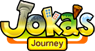 Joka's Journey Game on Android