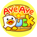 AyeAyeDuck Game on Android